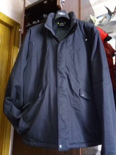Куртка от Бренда adidas / Оригинал / 2XL разм.