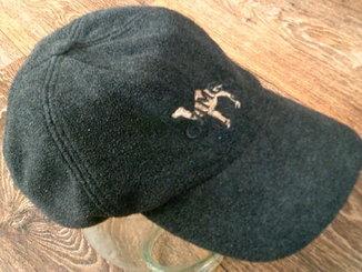 Camel -  фирменная кепка рам.59-60