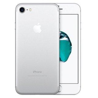 IPhone 7 Тайвань - 16GB (4 ядра