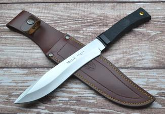 Нож Muela 55MK2