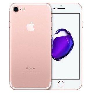 IPhone 7 Тайвань - 16GB (8 Ядер)