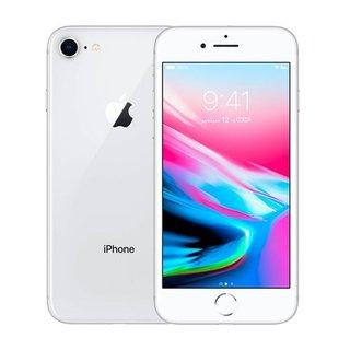 Копия iPhone 8 HIGH COPY Корея - 64GB (8 ЯДЕР)