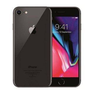 IPhone 8 Китай - 8GB (4 Ядра)