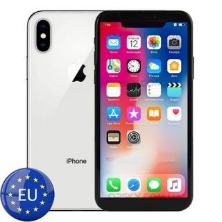 iPhone X HIGH COPY - 64GB (8 ЯДЕР) Польша