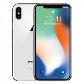 Смартфон iPhone X HIGH COPY Корея - 64GB (8 ЯДЕР) + Чехол в подарок