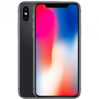 IPhone X Тайвань - 32GB (8 ЯДЕР)