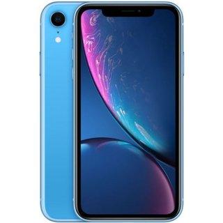 iPhone XR HIGH COPY Корея - 64GB (8 ЯДЕР) + Чехол