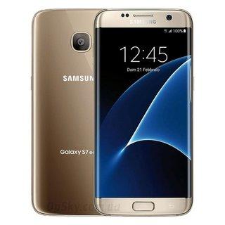 Смартфон Samsung Galaxy S7 Edge HIGH COPY Корея - 32GB (8 ЯДЕР