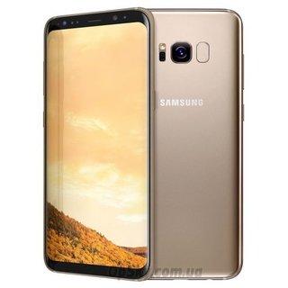 Samsung Galaxy S8 HIGH COPY Корея - 64GB (8 ЯДЕР)
