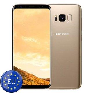 Samsung Galaxy S8 High Copy Польша - 32GB (8 ЯДЕР)