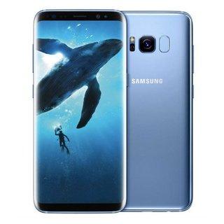 Samsung Galaxy S8 Plus - 32GB (8 ЯДЕР