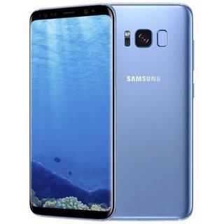 Samsung Galaxy S8 Plus HIGH COPY Корея - 64GB (8 ЯДЕР)
