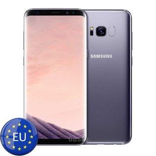 Samsung Galaxy S8 Plus High Copy Польша - 32GB (8 ЯДЕР)