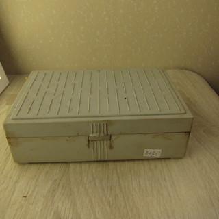 Микрофон МЛ-51 в коробке с паспортом.(2409)