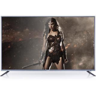 Телевизор Vinga L43FHD22B