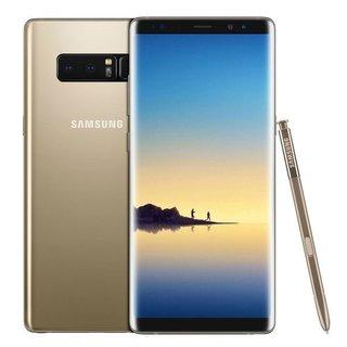 Копия Samsung Galaxy Note 8 - 64GB (8 ЯДЕР