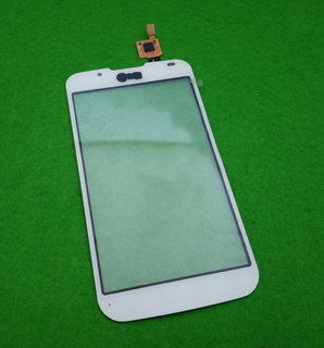 Тачскрин сенсор LG P715 Optimus L7 II