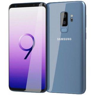 Samsung Galaxy S9+ 3/64GB Тайвань