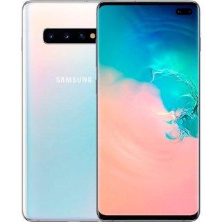 Samsung Galaxy S10+ 8/128GB Корея HIGH COPY (8 ЯДЕР)