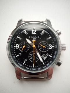 Tissot 1853 (имитация)