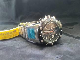 Часы Invicta Speedway 19528 Swiss Movt.