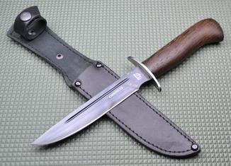 Нож Смерш-7д