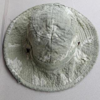 Панама Погранвойск , березка