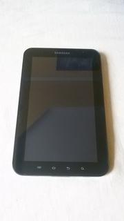 Планшет Samsung Galaxy Tab GT-P-1000