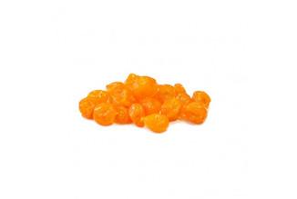 Кумкват оранжевый «Апельсин» 50г