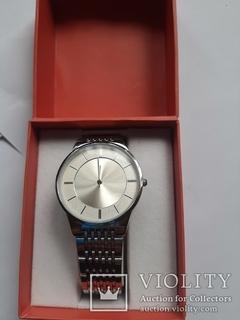 Часы наручные Chevirex Германия