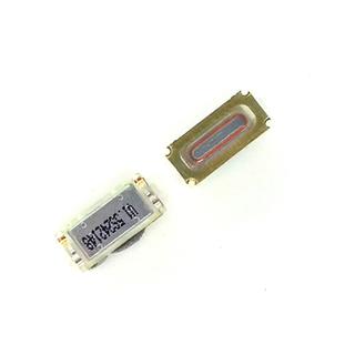 Динамик разговорный Nokia 225, 620, 925, 1520, RM1011