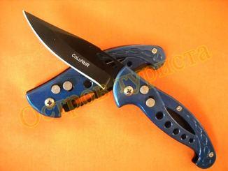 Нож выкидной 311