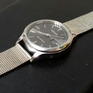 Часы MARQUIS - Германия, фирма UNISHRON
