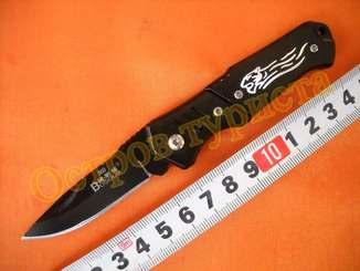 Нож складной 960b