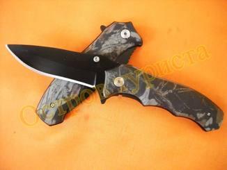 Нож складной K11