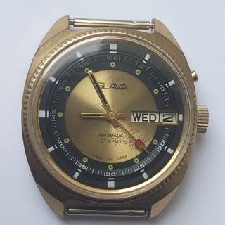 Часы Слава автоподзавод  Au5