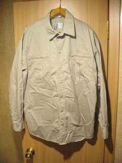 Рубашка, толстый коттон , для отдыха на природе, охота , рыбалка, пр.