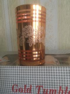 Японские чашечки crown 6шт, мл 200мл