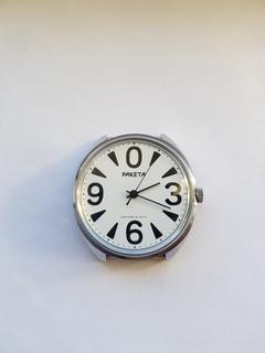 Часы Ракета Зеро Новые