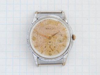 "Часы ""RALCO"" swiss made (на ходу)."