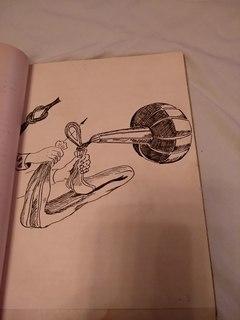 ВДВ спец книга парашюты