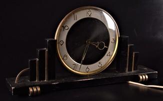 Часы настольные Германия