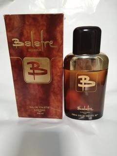 Balafre Lancome 200 ml Франция