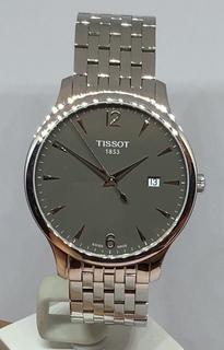 Часы Tissot Tradition