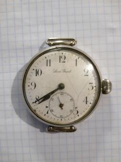 Часы Louis Grisel