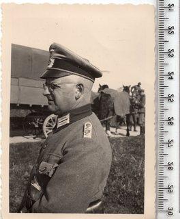 Германия. Военные. Вторая мировая.