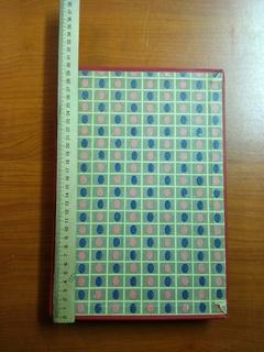 Два альбома марок СССР и другие 640 шт марок и 40 блоков