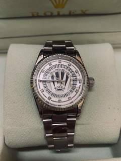 Часы Rolex Имитация