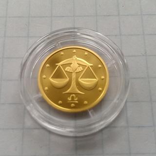 "Монета ""Терези"" 2 грн., 2008 рік"