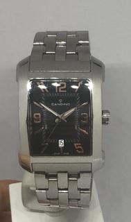 Часы Candino Elegance C4335
